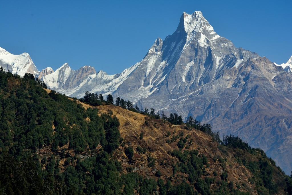 nepal-gory-everest