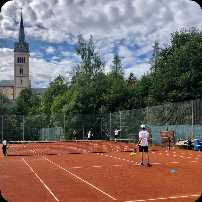 austria tenis 2