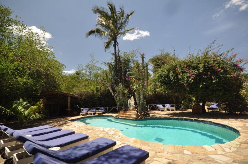 masai-mara-fig-three-hotel
