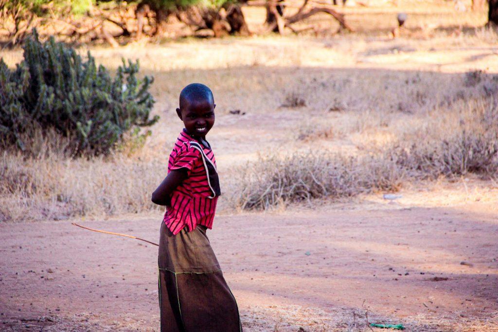 kenia-dzieci