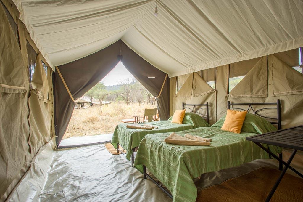 Serengeti-Kati-Kati-Lodge-tanzania-camp