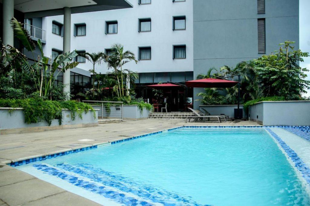 nairobi-kenia-hotel