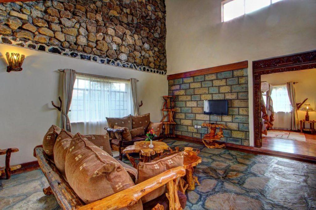 Naivasha-Kongoni-Lodge-kenia-hotel