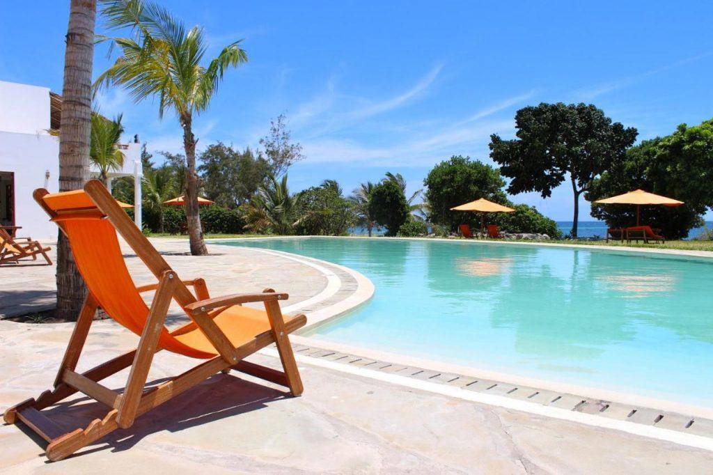 diani-beach-kenia-hotel