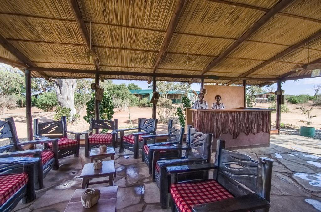 tsavo-kenia-hotel