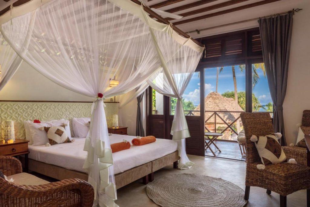 Zanzibar-Magic-Boutique-Hotel