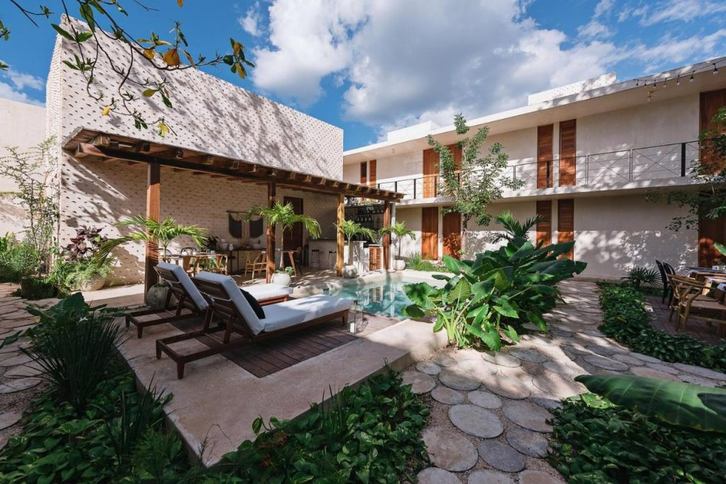 HOTEL-MEKSYK-COLONTE-VALLADOLID