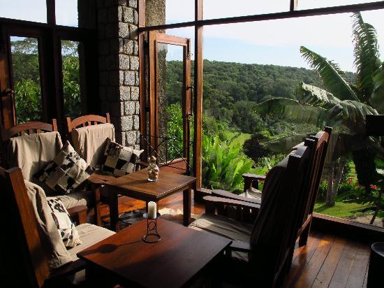 Lake-Manyara-Endoro-Lodge-camp