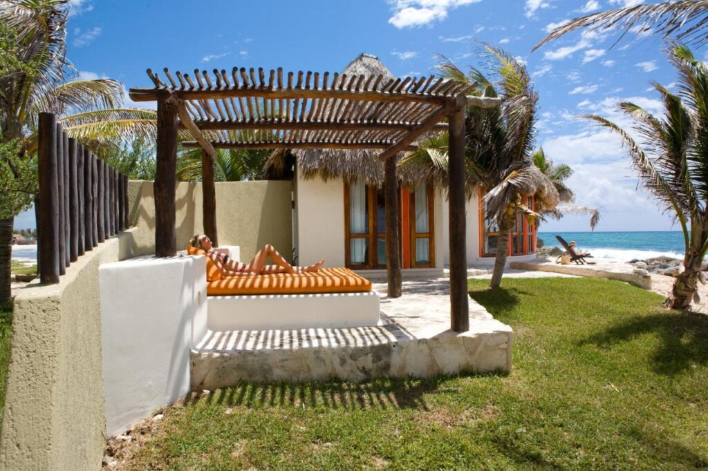 meksyk-hotel-tulum-maya-resort
