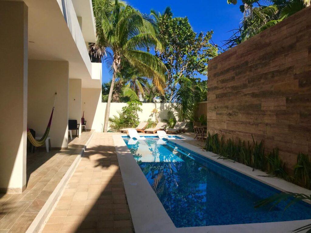 meksyk-isla-mujeres-hotel