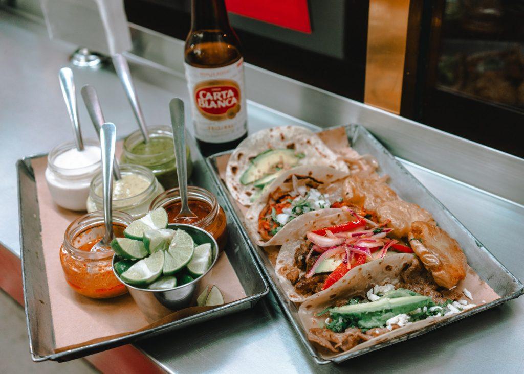 meksyk-jedzenie