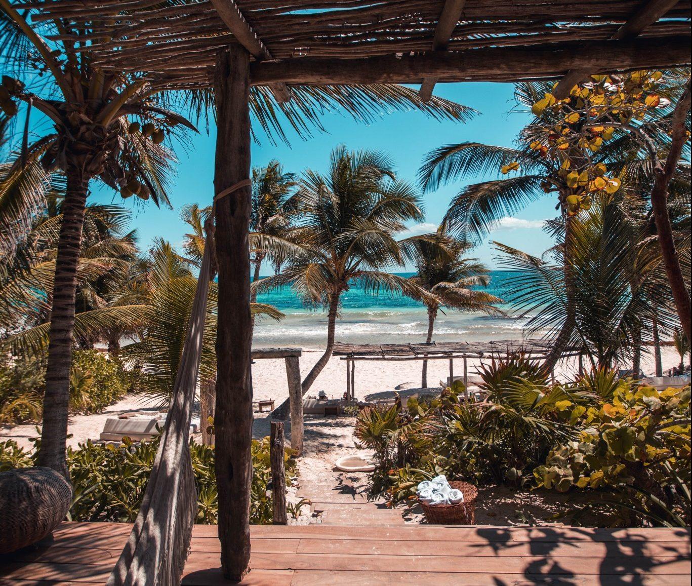 meksyk-karaiby