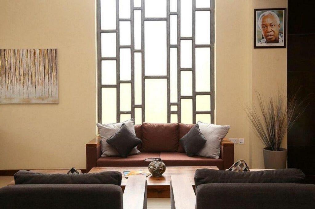 Venus-Premier-Hotel-arusha-tanzania