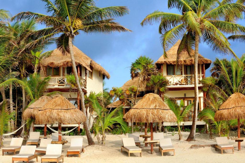 MEKSYK-TULUM -HOTEL-ROSE-DEL-VIENTE