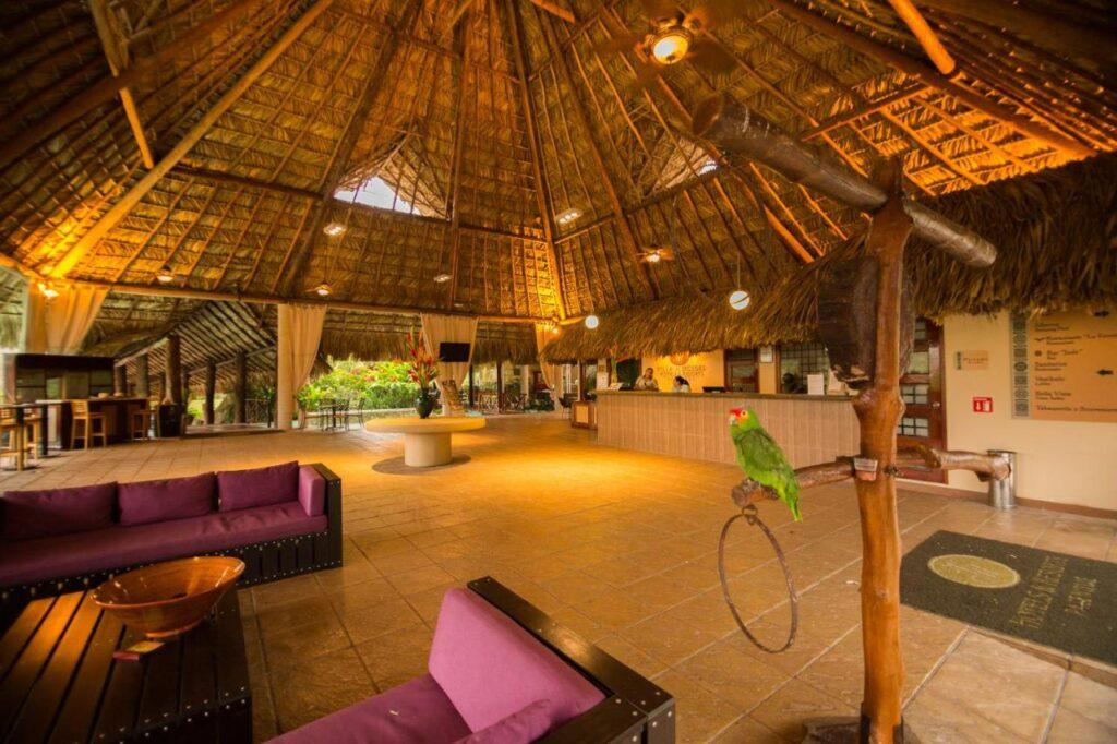 meksyk-hotel-palenque