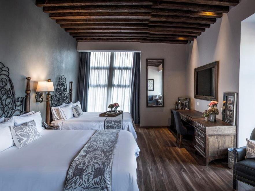 hotel-meksyk-zocalo