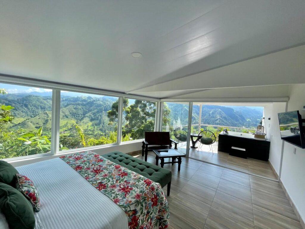 kolumbia-salento-hotel-mirador