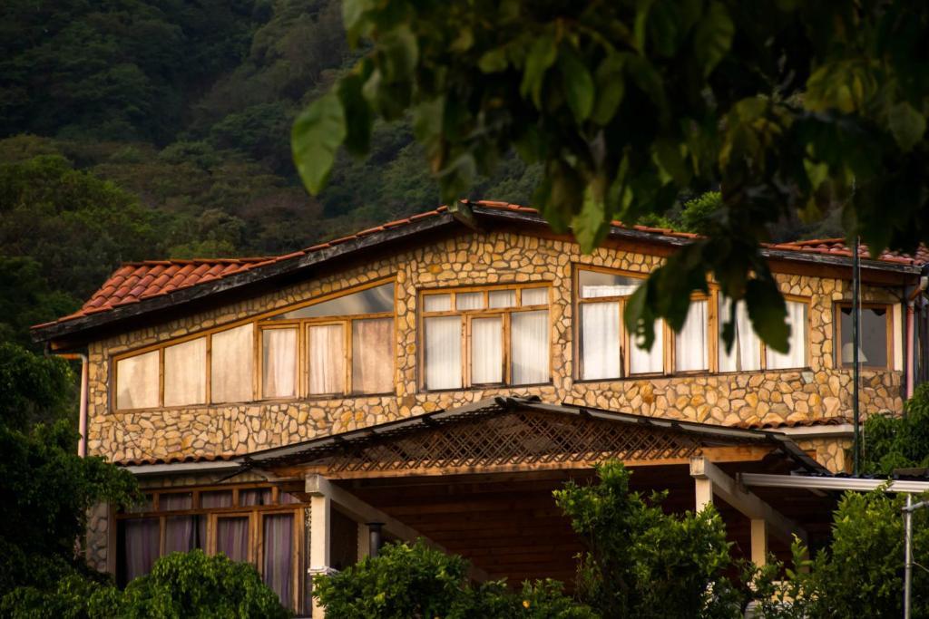 gwatemala-ATITLAN