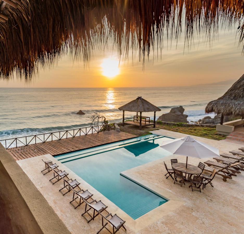 *park-tayrona-kolumbia-hotel